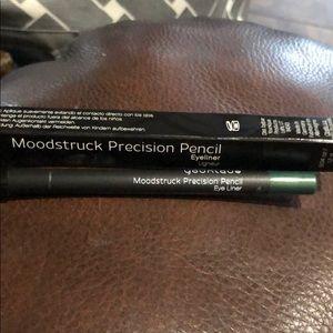 Younique MOODSTRUCK Precision Pencil (Prosperous)